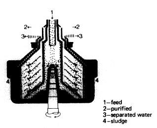 Motor Operated Valve Wiring Diagram additionally Boiler Thermostat Wiring Diagram in addition  furthermore Gas Line Terminal further Honeywell Motorized Valve Wiring Diagrams. on wiring diagram motorized valve